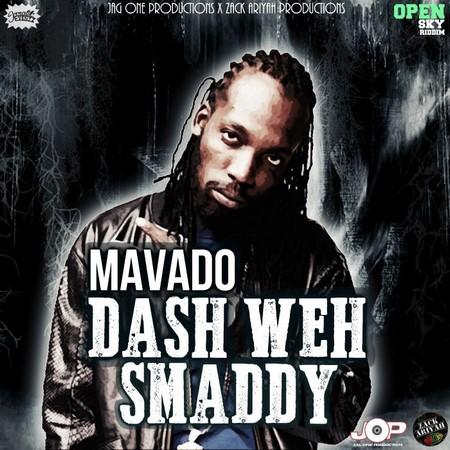 MAVADO-DASH-WEH-SMADDY-2015