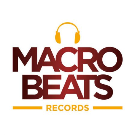 Macro-beats-records