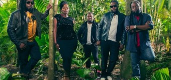 MORGAN HERITAGE STRICTLY ROOTS DEBUT AT #1 ON BILLBOARD