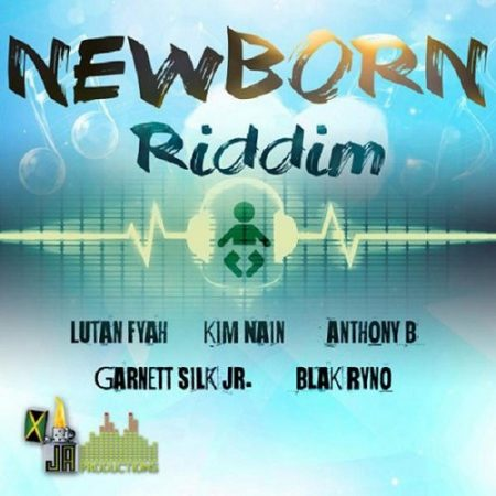 NewBorn-Riddim-artwork