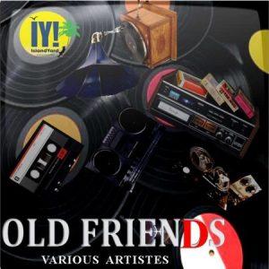 Old-Friends-Compilation-artwork