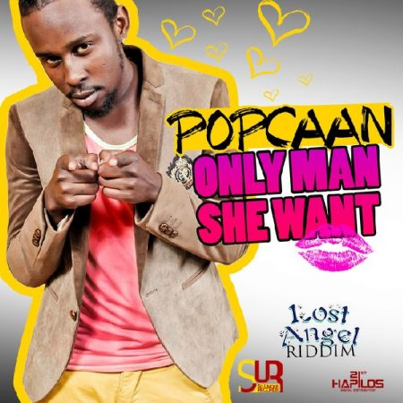 Popcaan-only-man-she-want-artwork-2015
