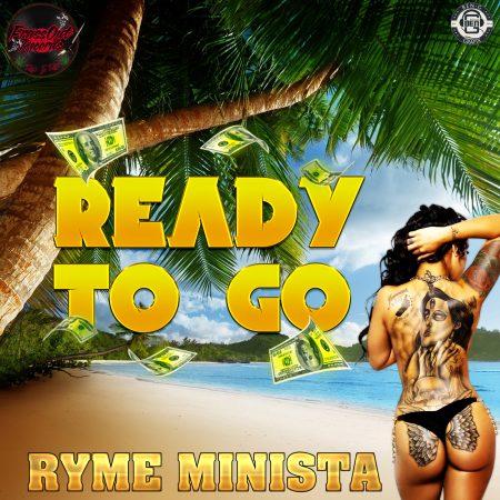 RYME-MINISTA-READY-TO-GO