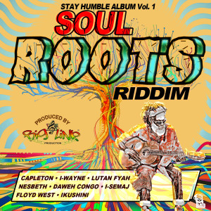 soul-roots-riddim-artwork