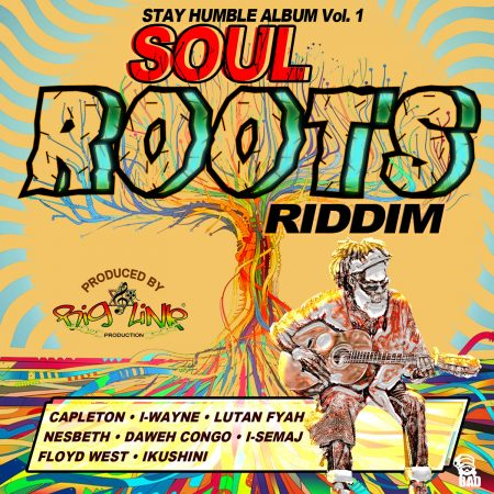 soul-roots-riddim-artwork