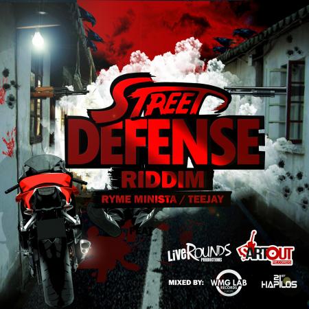 Street-Defense-Riddim-Artwork