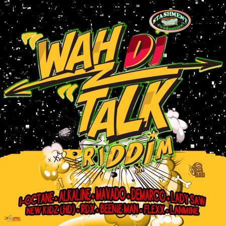 Wah-Di-Talk-Riddim-artwork