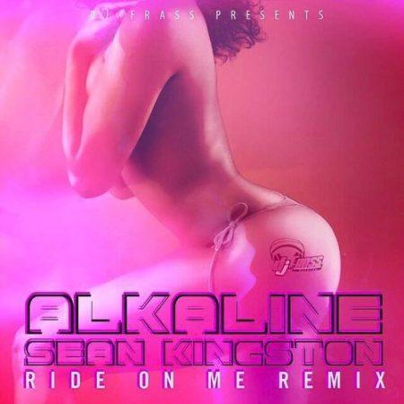 alkaline-ft-sean-kingston-ride-on-me-remix-artwork