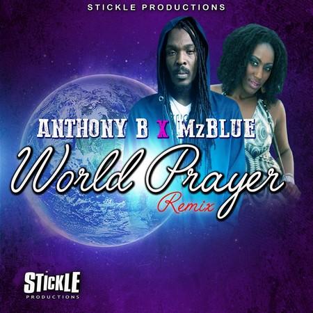 anthony-b-ft-mz-blue-world-prayer
