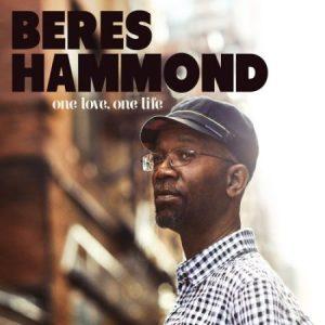 00-beres-hammond-one-love-one-life-artwork-2015