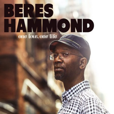beres-hammond-one-love-one-life