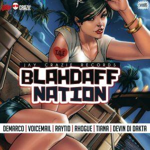 blahdaff-nation-riddim-cover-2015