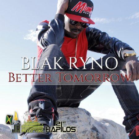 blak-ryno-better-tomorrow-artwork-2015