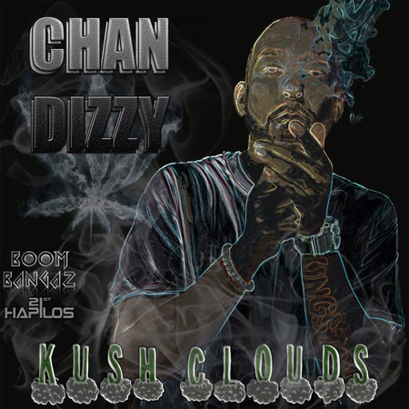 chan-dizzy-kush-clouds-cover