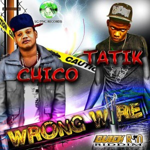 chico-ft-tatik-wrong-wire-Cover