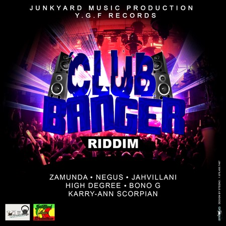 club-banger-riddim