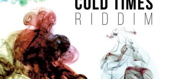 COLD TIMES RIDDIM [FULL PROMO] – ICE DROP RECORDS