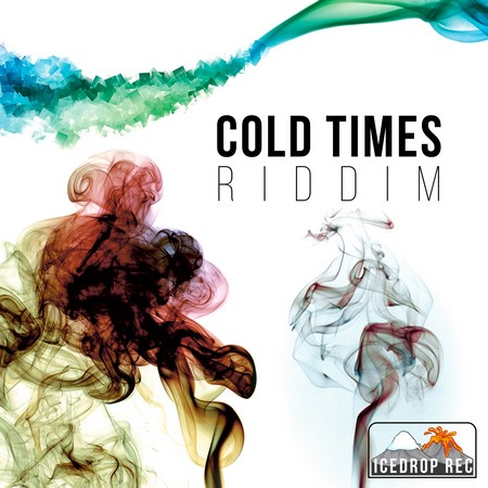 cold-times-riddim