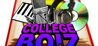 GAGE – SUMMER COMING ON – COLLEGE BOIZ PRODUCTION