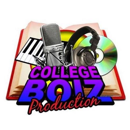 College-Boiz-production-logo-2015