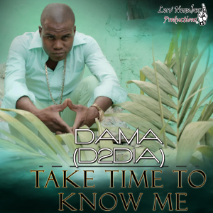 dama-take-time-to-know-me