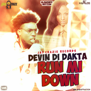 devin-di-dakta-run-mi-down-cover