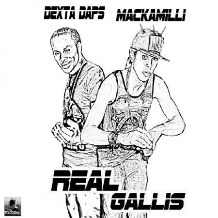 dexta-daps-mackamilli-real-gallis-artwork