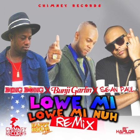 ding-dong-bunji-garlin-sean-paul-lowe-mi-lowe-mi-nuh-remix-artwork-2015
