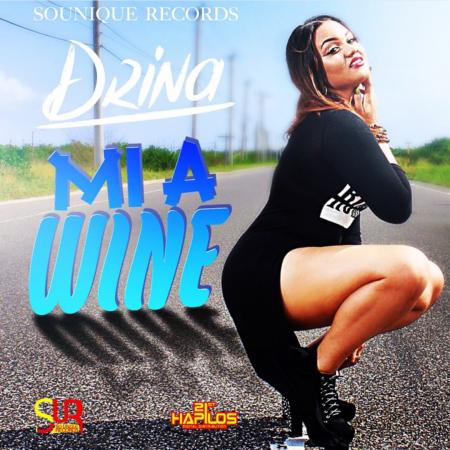 drina-mi-a-wine-artwork