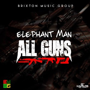 elephant-man-all-guns-artwork-2015
