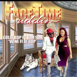 facetime-riddim