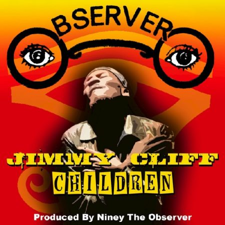 jimmy-cliff-children-Cover