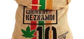 KEZNAMDI – 10 POUND – NATURAL HIGH MUSIC
