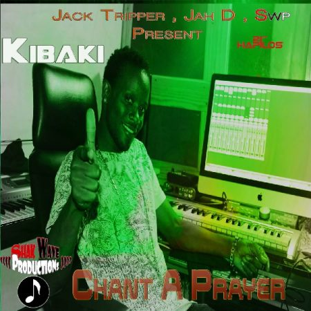 kibaki-chant-a-prayer-cover