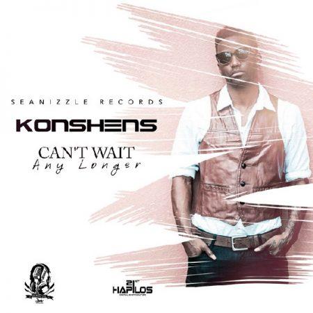 konshens-cant-wait-no-longer-artwork