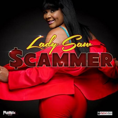 lady-saw-scammer-Cover