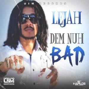 lejah-dem-nuh-bad-artwork-2015
