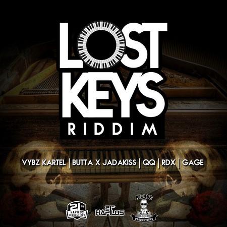 lost-keys-riddim-2015