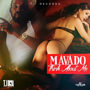 mavado-think-about-me-artwork-2015