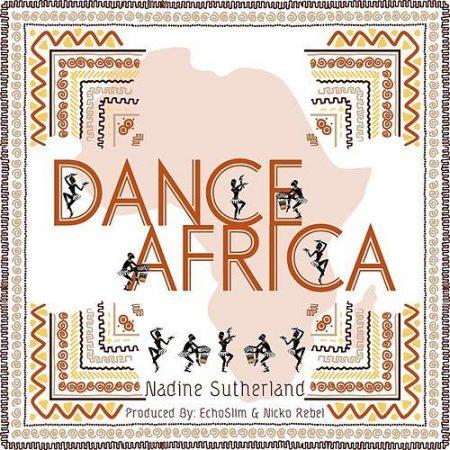 nadine-sutherland-dance-africa-cover