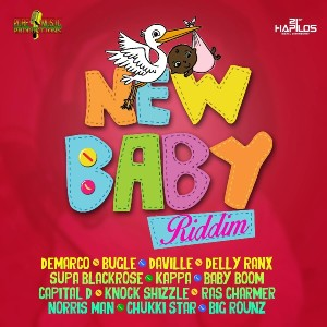 new-baby-riddim-cover