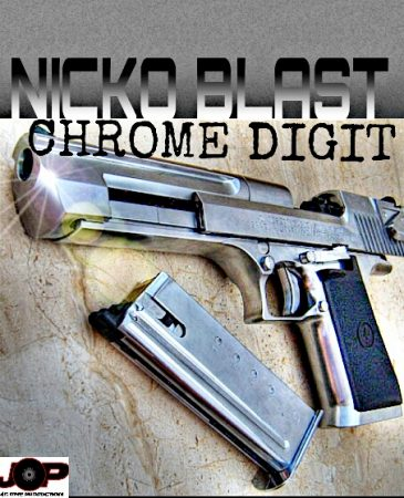 nicko-blast-chrome-digit-cover