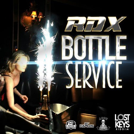 rdx-bottle-service-lost-keys-riddim--cover
