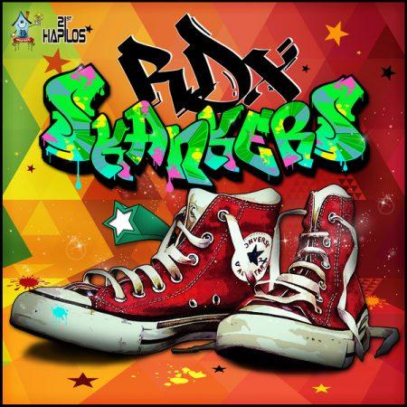 dx-skankers-artwork