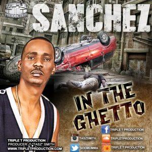 sanchez-in-the-ghetto-cover
