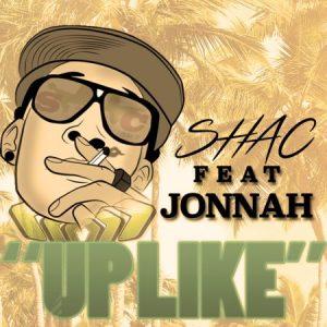 shac-ft-jonnah-up-like-artwork-2015
