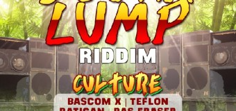 SUGAR LUMP RIDDIM [FULL PROMO] – JRK MUSIC _ BRIXTON MUSIC GROUP