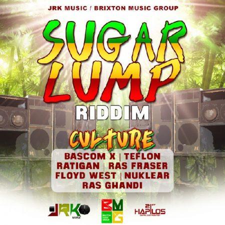 sugar-lump-riddim-artwork-2015