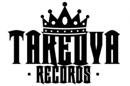 takeova-records-logo-2015
