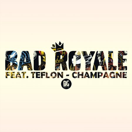 teflon-ft-bad-royal-champagne-cover